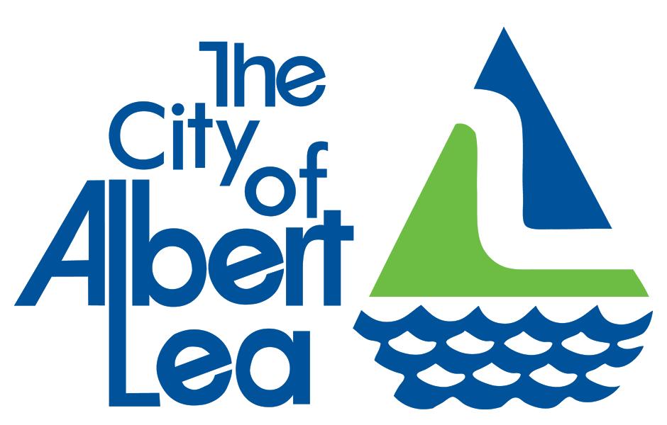 City of Albert Lea