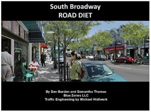 South_Broadway_Presentation_cover